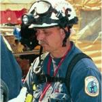 Bruce Naslund