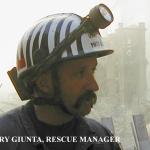 Gerry Giunta