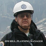 Jim Hill
