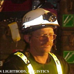 John Lightbody