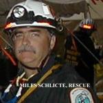 Miles Schlichte