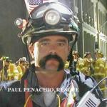 Paul Penachio