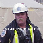 Stephen Clendeni