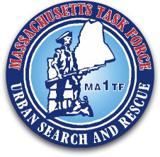 Massachusetts Task Force 1