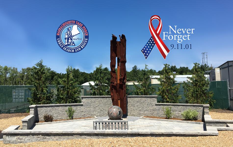 final-memorial-with-logos